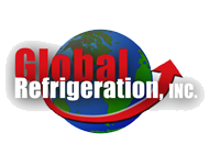 Global Refrigeration
